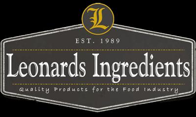 Leonards Quality Food Products